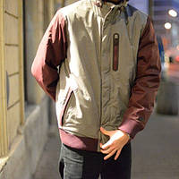 Оригинальная куртка Nike Defender 550 Hooded Jacket