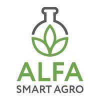 """ООО """"Alfa Smart Agro"""""""