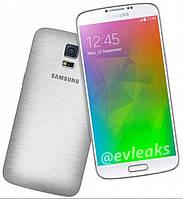 Samsung Galaxy Alpha пройшов сертифікацію в FCC