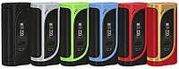 Eleaf iKonn 220W - Батарейный блок для электронной сигареты. Оригинал