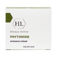 Интенсивный крем INTENSIVE CREAM Phytomide Holy Land 250 мл
