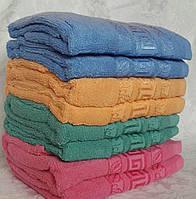 Полотенце для лица, фото 1