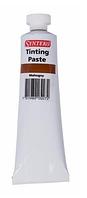 SYNTEKO TINTING PASTE тонирующий состав для колерования масел 100мл