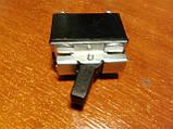 Кнопка болгарки 125 Ferm, фото 3
