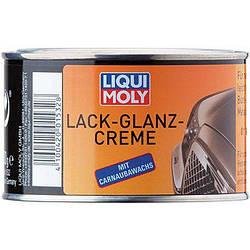 Полироль для глянцевых поверхностей Lack-Glanz-Creme 0.3kg
