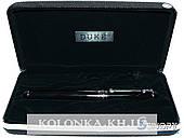 Подарочная ручка DUKE №116