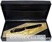Подарочная ручка Jinhao №450