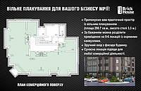Софиевская Борщаговка ул. Счастливая коммерческие помещеня