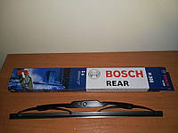 Щетка стеклоочистит. 300 стекла заднего HYUNDAI TUCSON (пр-во Bosch)