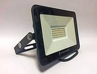 Светодиодный прожектор ENERLIGHT MANGUST 30Вт 6500K