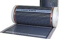 Инфракрасная пленка для саун, для сушки  RexVa XM-305h