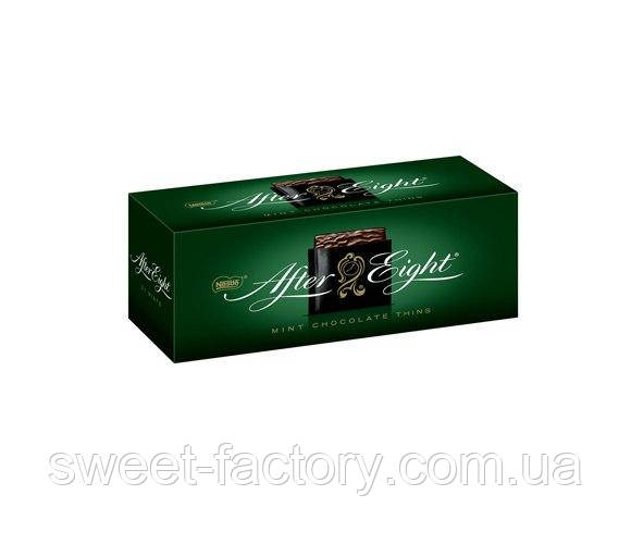 After Eight 200 g