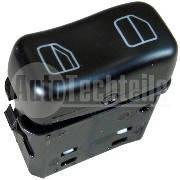 Кнопка стеклоподъемника Mercedes Benz Sprinter 0045450207