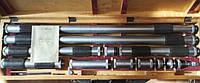 Нутромер микрометрический (штихмас) НМ 800-2500