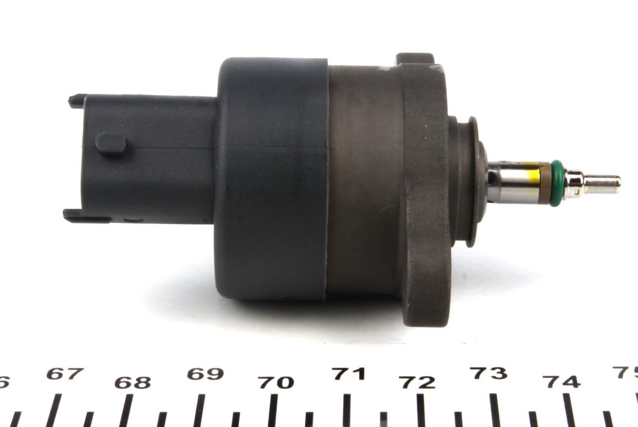Клапан регулировки давления  Ducato 2,8JTD 02-; Jumper2.8HDI-02> (система CR) BOSCH 0 281 002 500-Германяи