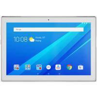 Lenovo планшет Lenovo TAB4 10 LTE/QS4 25/2GB/16GB/A7.0/White TB-X304L 16GWH ZA2K0060UA