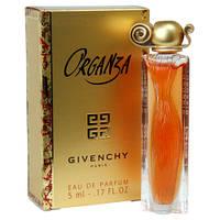 Givenchy Organza EDP 5ml