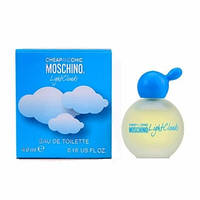 Moschino Cheap and Chic Light Clouds EDT 5ml