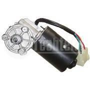 Моторчик стеклоочистителя Mercedes Benz Sprinter/LT 0048206542