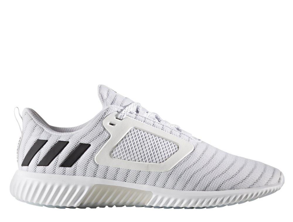 Мужские кроссовки  Adidas ClimaCool CM White S80710
