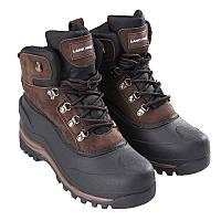 Утеплённые рабочие ботинки LAHTI PRO 41-45 размера