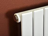 Дизайнерский радиатор вертикальный Blende Betatherm, фото 1