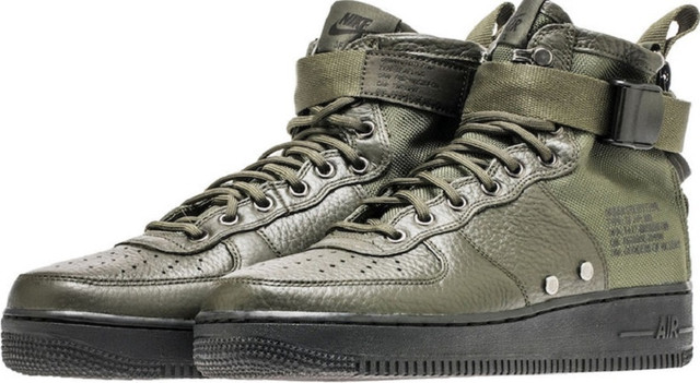 856be7c5 Для повседневной носки в весенне- летне-осенний период, выполненные на  амортизационной подошве Nike Air в современном дизайне.