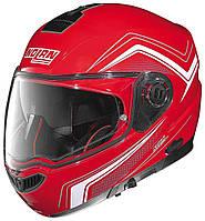 Шлем Nolan N104 Absolute