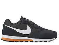 Nike MD Runner 2  Anthracite