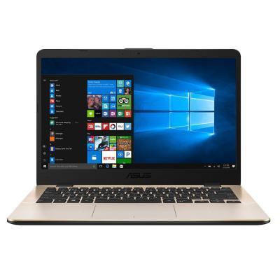 Ноутбук ASUS X405UQ (X405UQ-BM182)