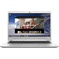 Ноутбук Lenovo IdeaPad 710S-13 (80VU002RRA)