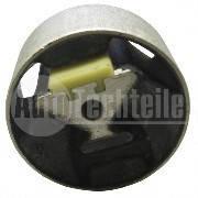 Подушка КПП лев ОМ601 96-99 Mercedes Benz Vito 638 6382661685