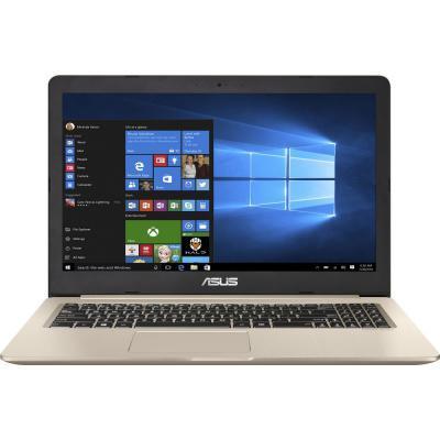 Ноутбук ASUS N580VD (N580VD-FY440)