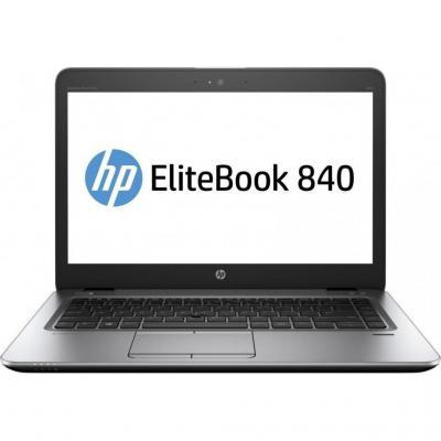 Ноутбук HP EliteBook 840 (Z2V51EA)