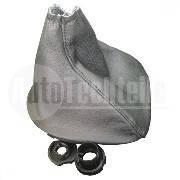 Пыльник рычага МКП Mercedes Benz Vito 638 6382681297/1
