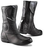 """Обувь TCX LADY AURA PLUS WP 8014W  """"39"""", арт. 8014W"""