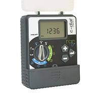 Контроллер внутренний С-Dial на 6 зон 24 VAC