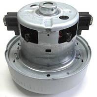 Электромотор для пылесоса Samsung VCM-M10GUAA DJ31-00097A 2000 W