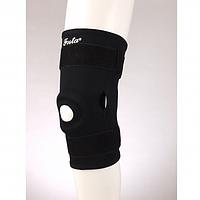 Ортез коленного сустава неразъемный F 1292