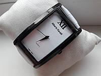 Наручные часы Alberto Kavalli 06111713