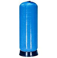 Корпус фильтра AEROMAT 21x62