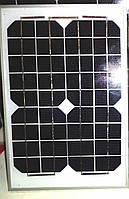 Солнечная панель 10 W