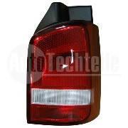 Фонарь задний правый ляда / 10- VW T5 7E5945096