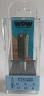WPW PT41205 (12x25x8x58) Z2+1