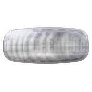 Фонарь освещения салона Mercedes Benz Sprinter 906 9068200701