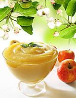 Пюре яблочное сульфитированное для пром переработки