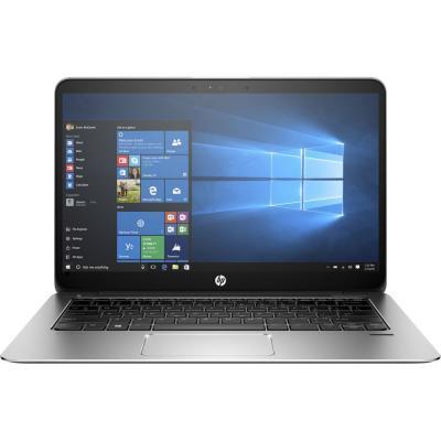 Ноутбук HP EliteBook 1030 (X2F02EA)