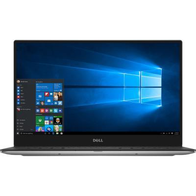 Ноутбук Dell XPS 13 (X378S1NIW-63S)