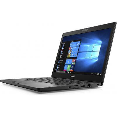 Ноутбук Dell Latitude 7280 (N019L728012_W10) 3