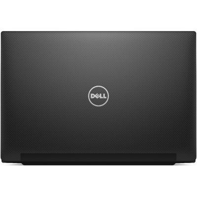 Ноутбук Dell Latitude 7280 (N019L728012_W10) 9